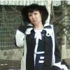 ИРИНА, 42, г.Тында