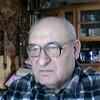 виктор ТКАЧЕНКО, 79, г.Гулькевичи