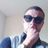 Zico, 29, г.Srodmiescie
