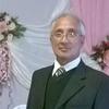 Алик, 57, г.Якутск