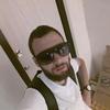 Андрей, 27, г.Невинномысск
