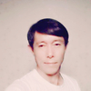 Oleg, 37, г.Сеул
