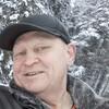 Андрей, 46, г.Балезино
