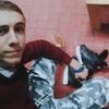 Вадім, 19, г.Кицмань