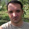 Николай, 36, г.Выселки