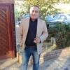 Dr К Дадашев, 40, г.Баку