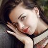 Natalia, 24, г.Пекин