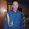 Александр, 42, г.Изюм