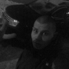 Hast_Jeck, 26, г.Наро-Фоминск