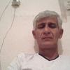 Джамал, 48, г.Махачкала