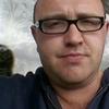 Alex, 41, г.Mühlacker