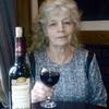 Людмила, 70, г.Бугульма