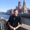 Владимир, 44, г.Валуйки
