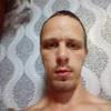 Илья Рыбалов, 28, г.Златоуст