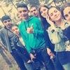 Sargis, 16, г.Тбилиси