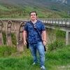 Александр kalmah, 34, г.Череповец
