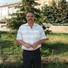 Юрий, 56, г.Камышин