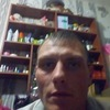 Дмитрий, 31, г.Шахтинск
