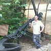 Михаил, 37, г.Губкинский (Ямало-Ненецкий АО)