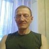 Геннадий Галкин, 47, г.Ноябрьск
