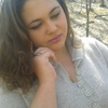 Юлия, 23, г.Купянск