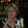Лариса, 71, г.Вознесенск
