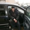 Тихон, 36, г.Витебск