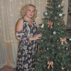 Елена, 44, г.Городец