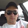 славик, 31, г.Мозырь