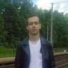 Влад, 21, г.Толочин