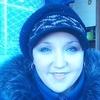 Катерина, 30, г.Кривошеино