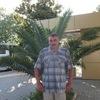 Александр, 52, г.Нурлат