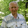 Александр, 64, г.Колпино