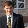 Владимир, 32, г.Браслав