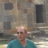 levani, 42, г.Сагареджо