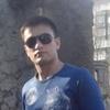 игорь, 21, г.Москва