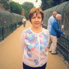 Valentina, 56, г.Нортгемптон