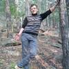 МиХаИл, 29, г.Петропавловск