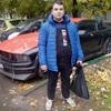Александр, 25, г.Урюпинск