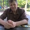 ВАЛЕРИЙ ГИЛАН, 53, г.Порт-Жантиль