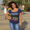 Tatiana, 47, г.Тараз (Джамбул)