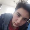 giokadagishvili, 16, г.Париж