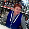 Татьяна. Салий, 55, г.Зверево
