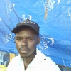 Francis mutua, 21, г.Момбаса