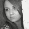 Алёна, 24, г.Шилово
