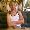 Димон, 38, г.Луганск