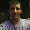 scott, 38, г.Восток Молайн