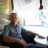 Вячеслав Куриленко, 32, г.Варшава