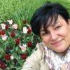 Светлана, 47, г.Тверь