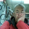 SAdoha, 55, г.Иссык